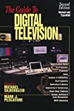 img - for The Guide To Digital Television, second edition book / textbook / text book