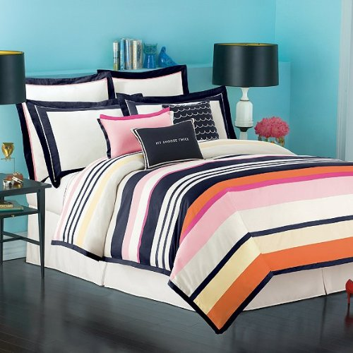 Duvet Cover Clearance front-60638
