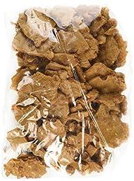 See's Candies 1 lb. 8 oz. Peanut Brittle