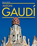 Antoni Gaudi. (3822821691) by Zerbst, Rainer