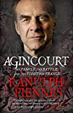 Agincourt: My Family, the Battle and the Fight for France (English Edition)
