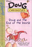 img - for Doug and the End of the World book / textbook / text book