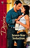 Seven-Year Seduction