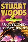 Unintended Consequences [Large Print Edition]