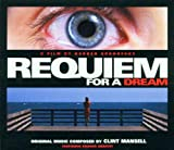 echange, troc Kronos Quartet, Quatuor Kronos - Requiem For A Dream