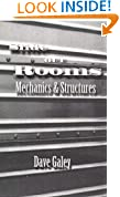 Slide Out Rooms, Mechanics and Structures