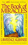 The Book of Miracles: A Young Person'...