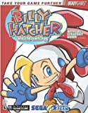 Billy Hatcher and the Giant Egg Official Strategy Guide Bogenn