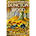 Book Review on Duncton Wood (The Duncton Chronicles, 1) by William Horwood