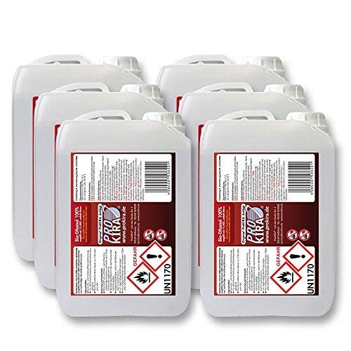 6-x-3-litros-fluida-bioetanol-100-de-alcohol-para-gel-y-etanol-chimeneas