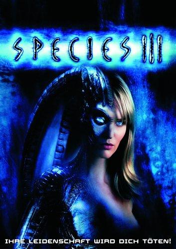 Species III