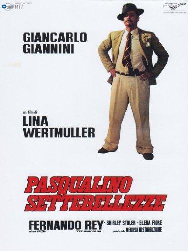 pasqualino-settebellezze-import-anglais