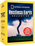 Restless Earth Set