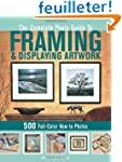 The Complete Photo Guide to Framing a...