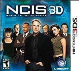 NCIS (Nintendo 3DS)