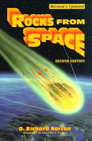 Rocks from Space: Meteorites and Meteorite Hunters...