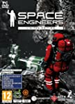 Space Engineers (PC DVD)