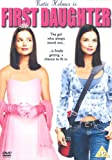 First Daughter [DVD]