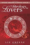 Astrology For Lovers: