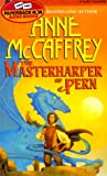 The Masterharper of Pern (Dragonriders of Pern) (Dragonriders of Pern Series)