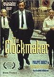 echange, troc The Clockmaker (L'Horloger de Saint-Paul) [Import USA Zone 1]