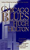 Chicago Blues (Larry Cole)