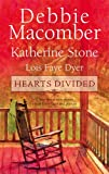 Hearts Divided (5-B Poppy Lane, The Apple Orchard, Liberty Hall) (0778322122) by Macomber, Debbie