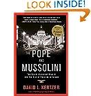 David I. Kertzer (Author) (119)Buy new:  $20.00  $16.20 25 used & new from $10.94