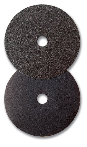 "Sandpaper Rolls Silicon Carbide Heavy Duty 12/"" x 5 Meters 60 Grit"