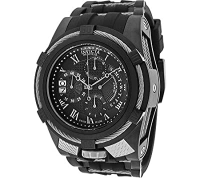 Invicta Men's Bolt 12675