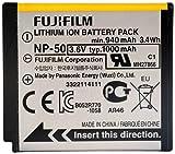 Fujifilm Lithium Ion Battery For FinePix F100fd