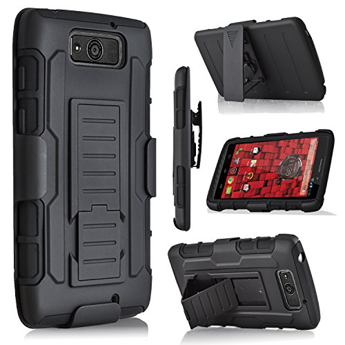 droid-maxx-case-motorola-droid-maxx-case-starshopheavy-dutydual-layers-with-kickstand-and-locking-be