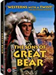 Sons Of Great Bear, The