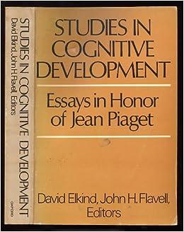 Essays in honor of jean-roger vergnaud
