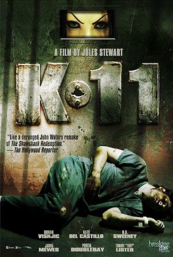 K 11 K-11