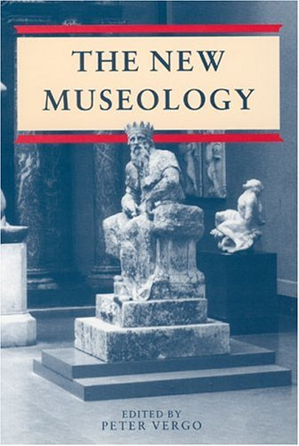 the-new-museology-critical-views