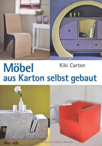 M bel aus pappe moderne kartonm bel inspirierend und cool - Mobel aus pappe ...
