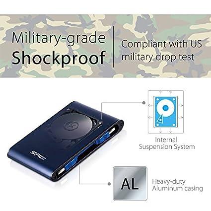 Silicon-Power-Armor-A80-1-TB-External-Hard-Disk