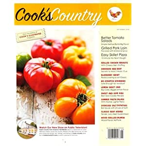 Cook's Country