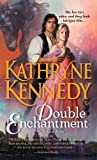 Double Enchantment (The Relics of Merlin Book 2)