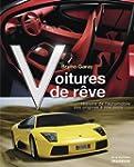 Voitures de r�ve : Histoire de l'auto...