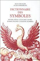 Le Dictionnaire des Symboles