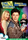 Phil of the Future - Gadgets & Gizmos