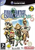 Video Games - Final Fantasy: Crystal Chronicles