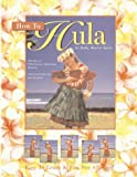 How to Hula