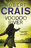 Voodoo River (Elvis Cole 05)