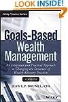 Goals-Based Wealth Management: An Int...