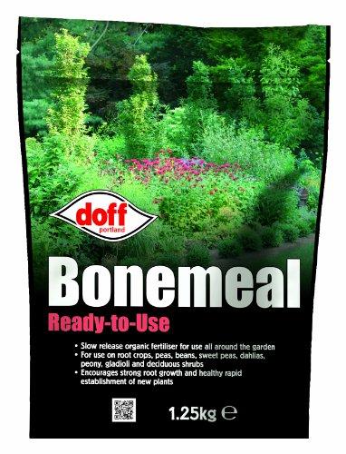 doff-125-kg-harina-de-hueso-lista-para-usar