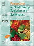 Empirical and virtual investigation of the population dynamics of an alien plant under the constraints of local carrying capacity: Heracleum ... in Plant Ecology, Evolution and Systematics]