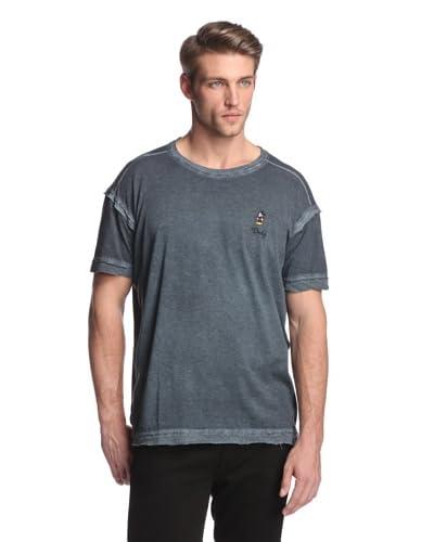 Dolce & Gabbana Men's Mickey T-Shirt
